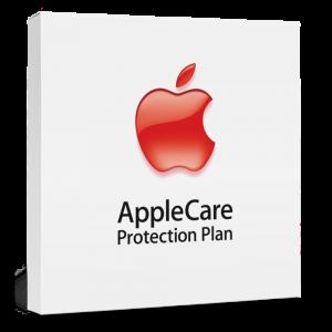 apple-care-box