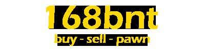 168bnt Thailand