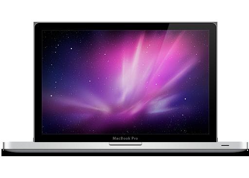 Home MacBook Macbook Pro No2